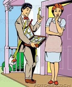 door-to-door-salesman