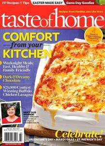 tasteofhome2313