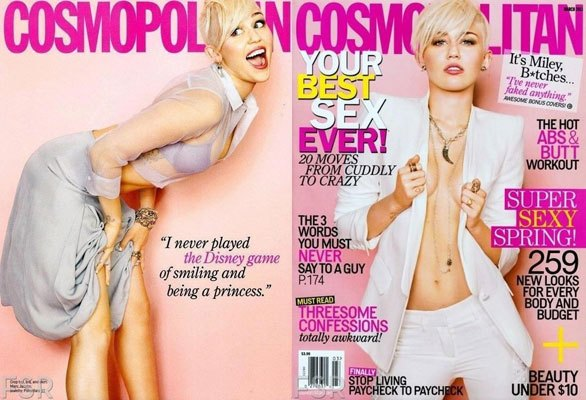 march2013cosmo