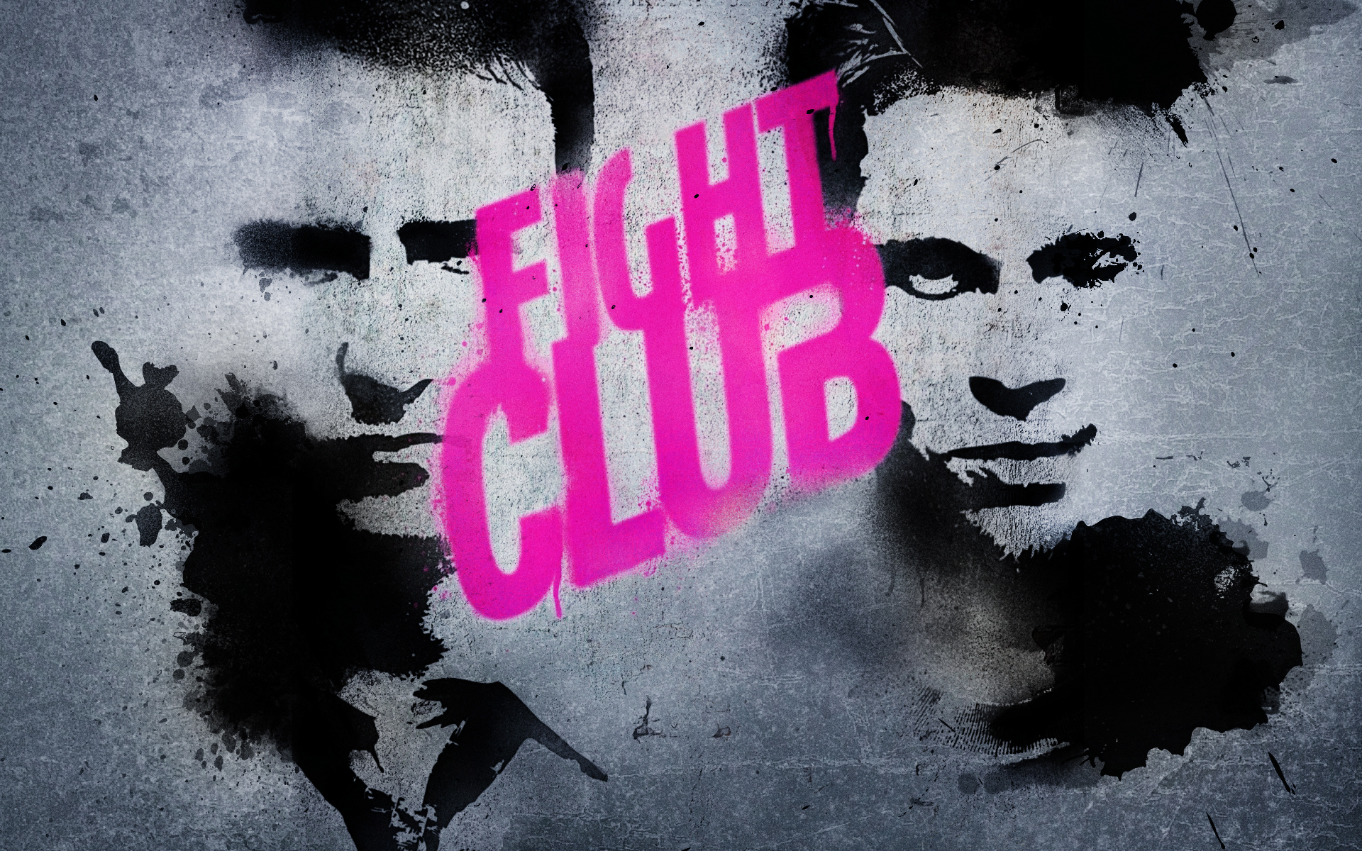 fight club marketing