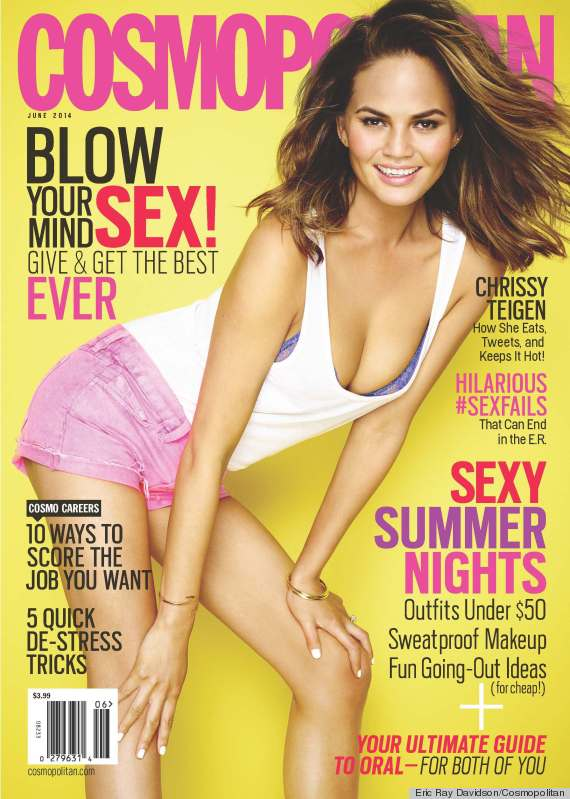 june 2014 cosmopolitan headlines
