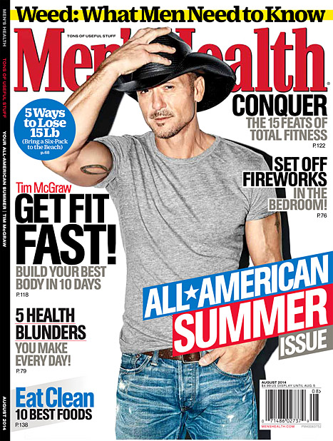 august 2014 mens health cover