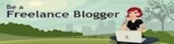 beafreelanceblogger