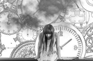 blogging fast posts